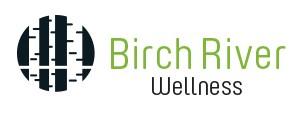 Birch River Wellness